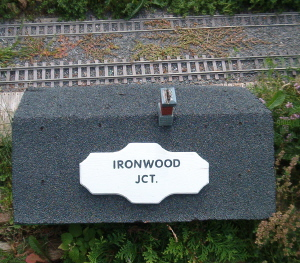 Ironwood00
